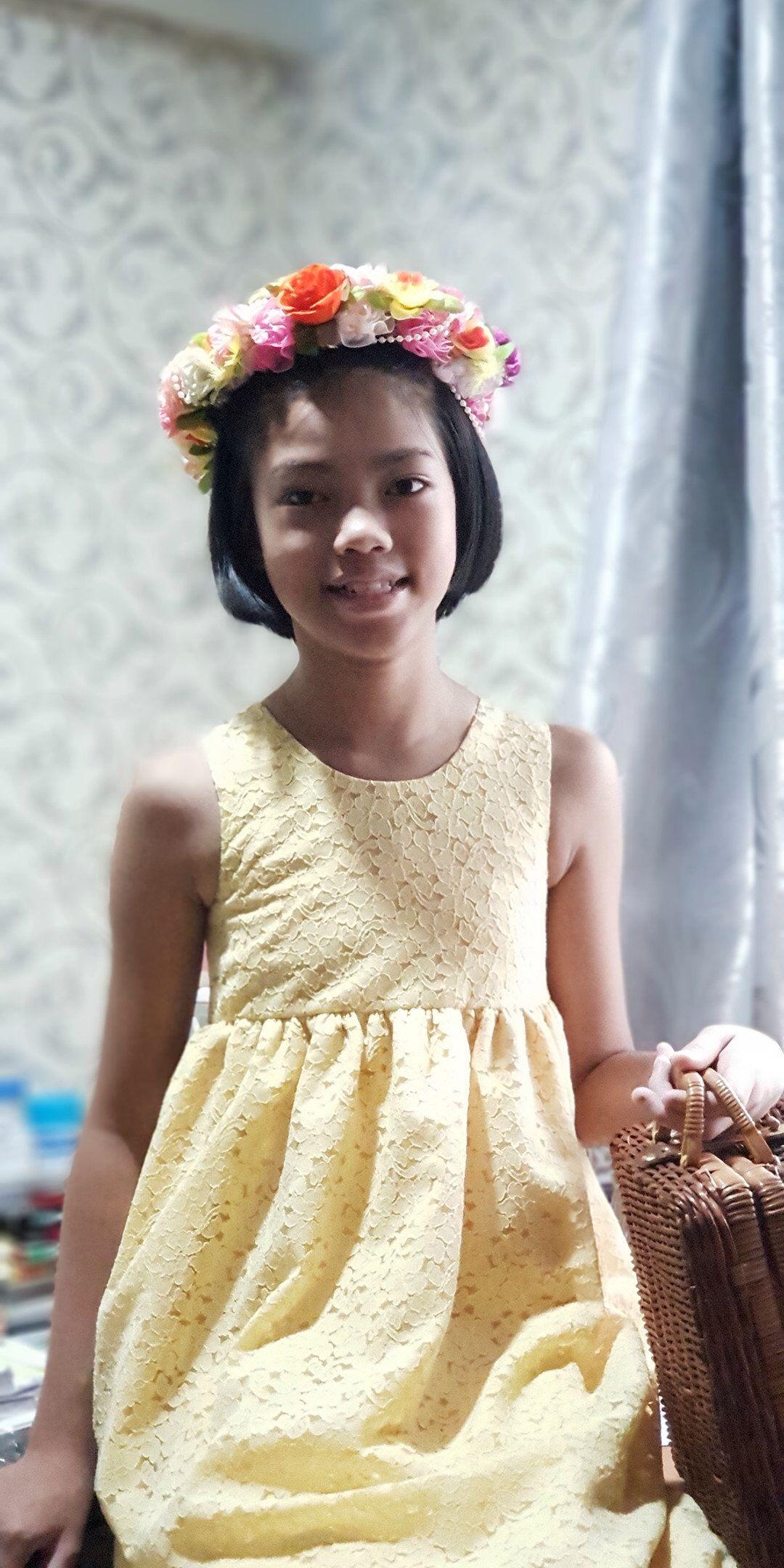 8e16ebc6703 Rustic Flower Girl Dresses Etsy - Gomes Weine AG