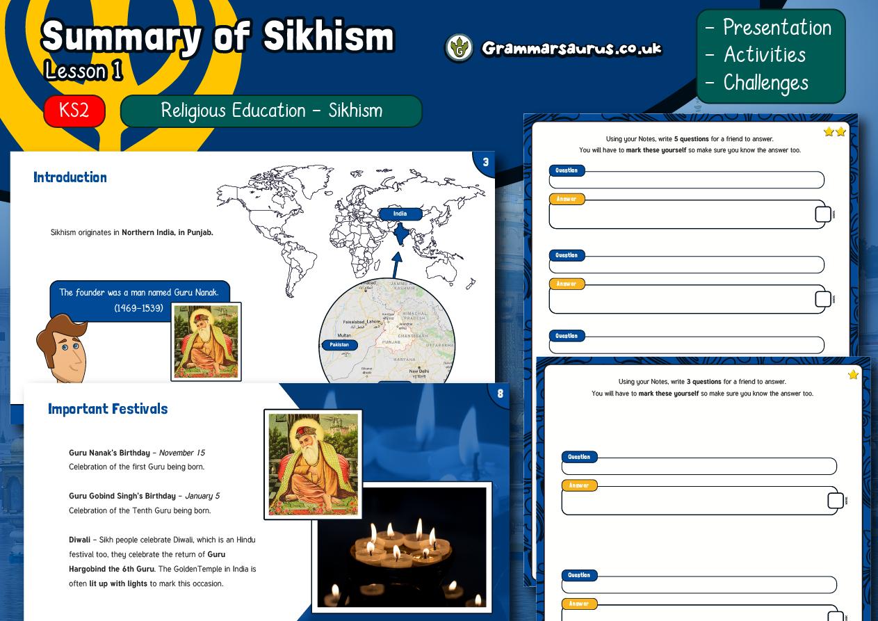 Pin On Ks1 And Ks2 Religious Education