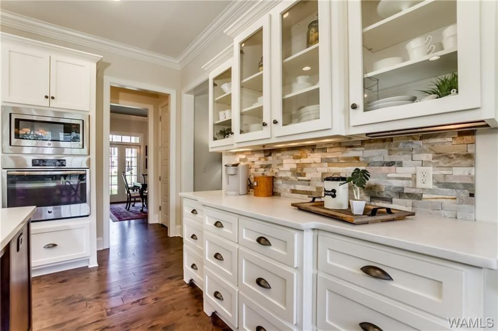 900 Founders St, Tuscaloosa, AL 35406 in 2020 | Home ...