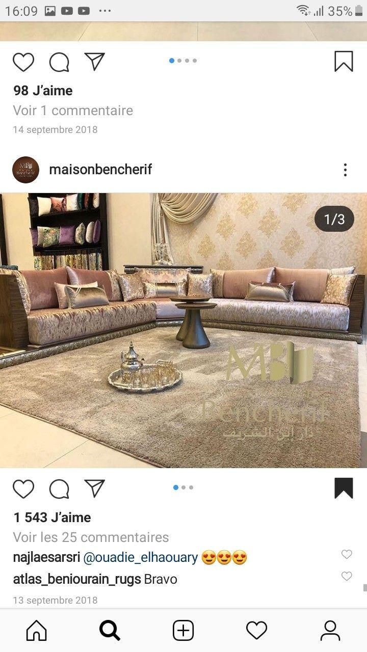 Recovery Room Design: Coffee Table, Decor, Home Decor