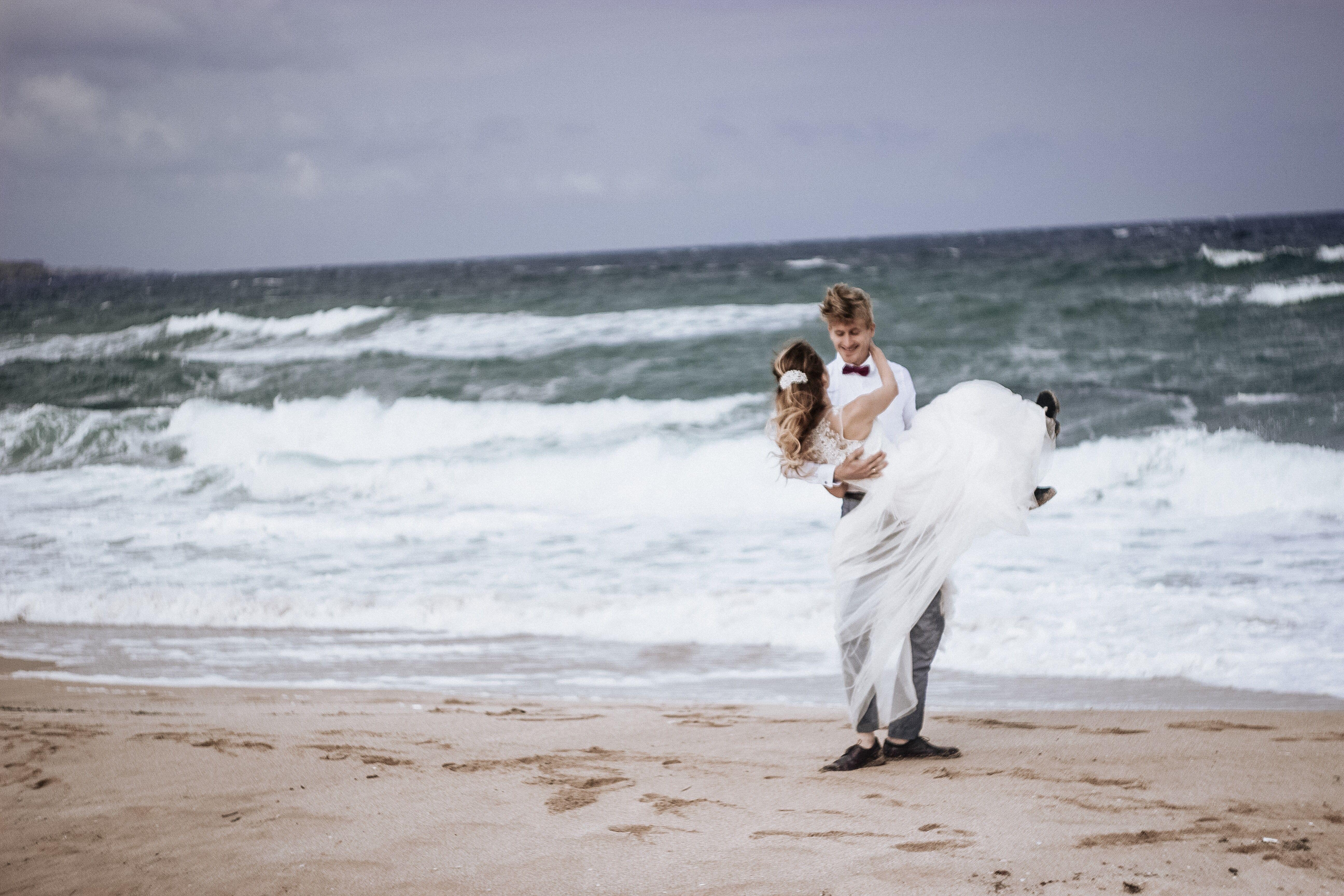Фотосессия в 2020 г | Свадебные фото, Свадьба, Фотосессия