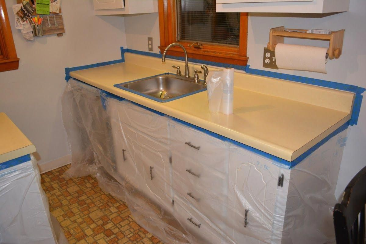 If you water resistant and ventilate your basement and use ...