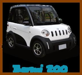 Bermuda Car Rental >> Bermi 200 Newest Rental Vehicle For Bermuda In 2018 Bermuda Car