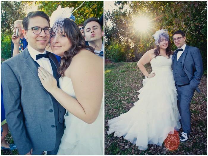 Pin de Katerina en Plus size Bridal | Pinterest