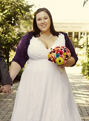 Ever After Plus Size Wedding Gown Igigi Up To Us 30 32