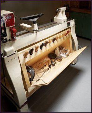 for beginners Questi piccoli progetti in legno rendono anche i progetti di falegnameria perfetti in keeping with bambini o principianti  Guarda limmagine visitando il hyp...