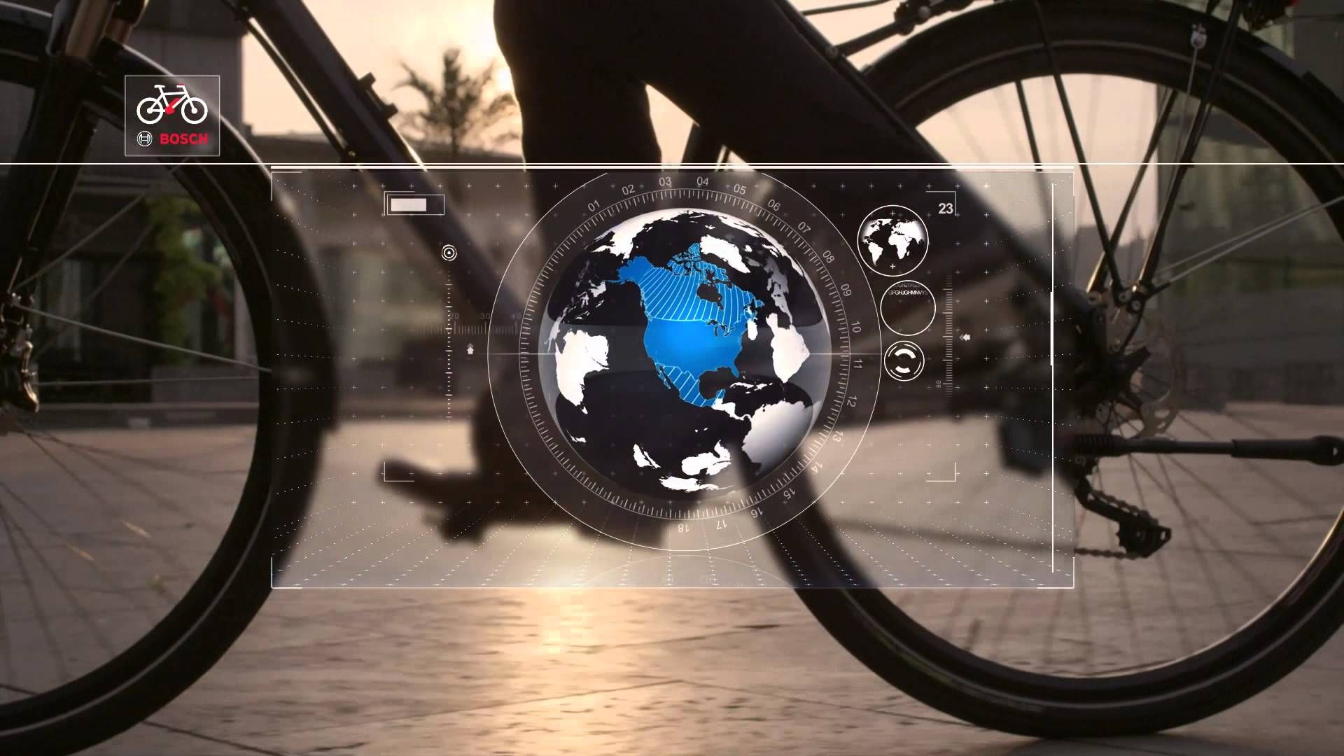 About Us Bosch Ebike Systems Musica