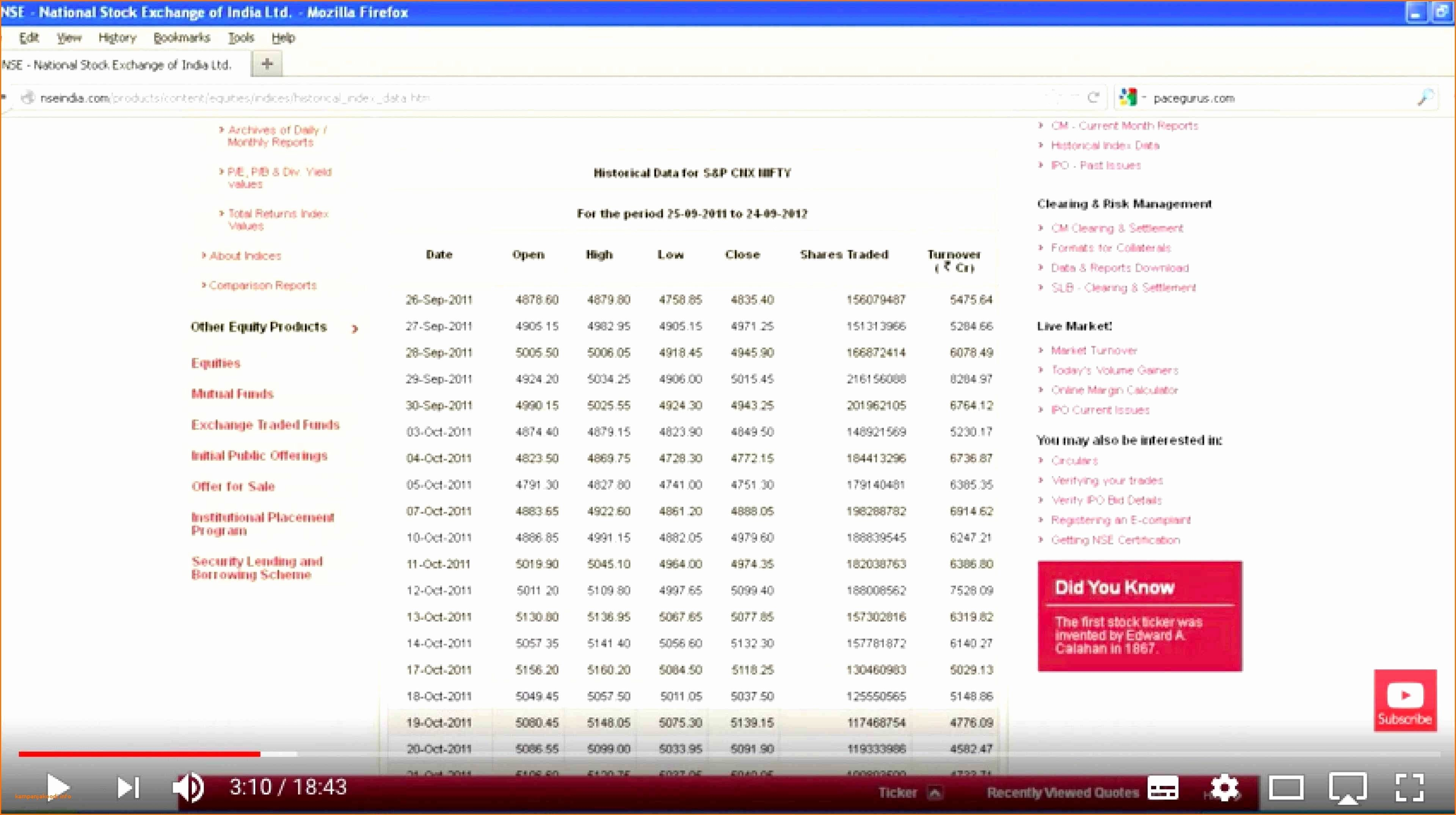 Work order tracking template kahre. Rsd7. Org.