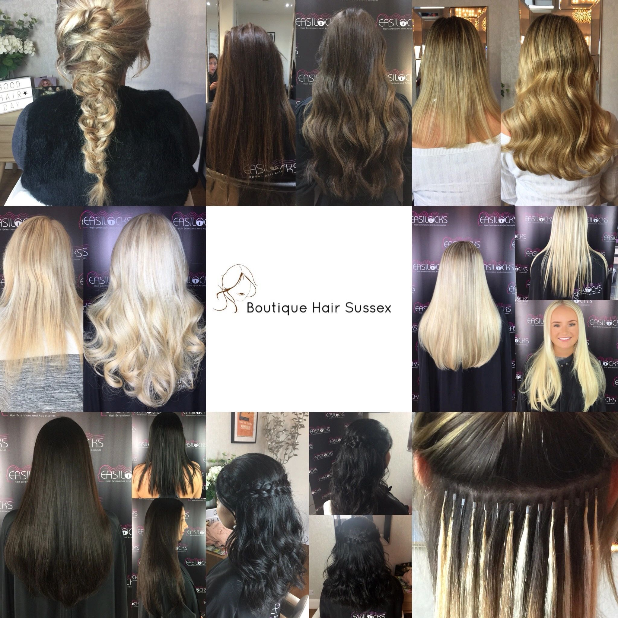 Hair Extensions Portsmouth Choice Image Hair Extensions For Short Hair