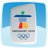031 Vancouver 2010  the Official Video Game of the Olympic Winter Games PS3