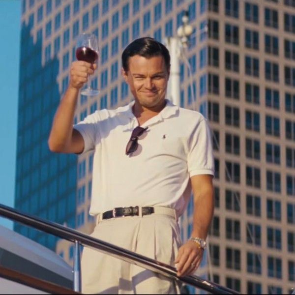 the wolf of wall street 2013 wolf of wall street on the wolf of wall street id=83742