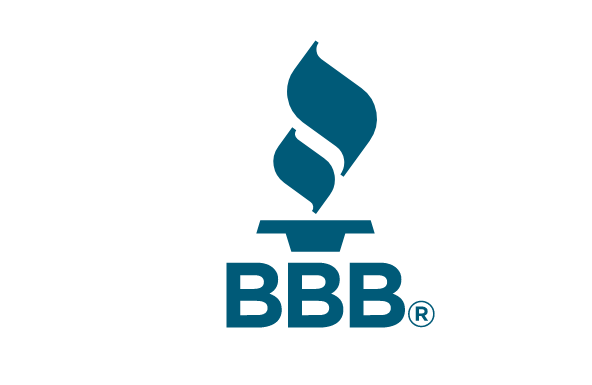 Bbb Business Profile Nationwide Debt Direct Llc Reviews And Complaints