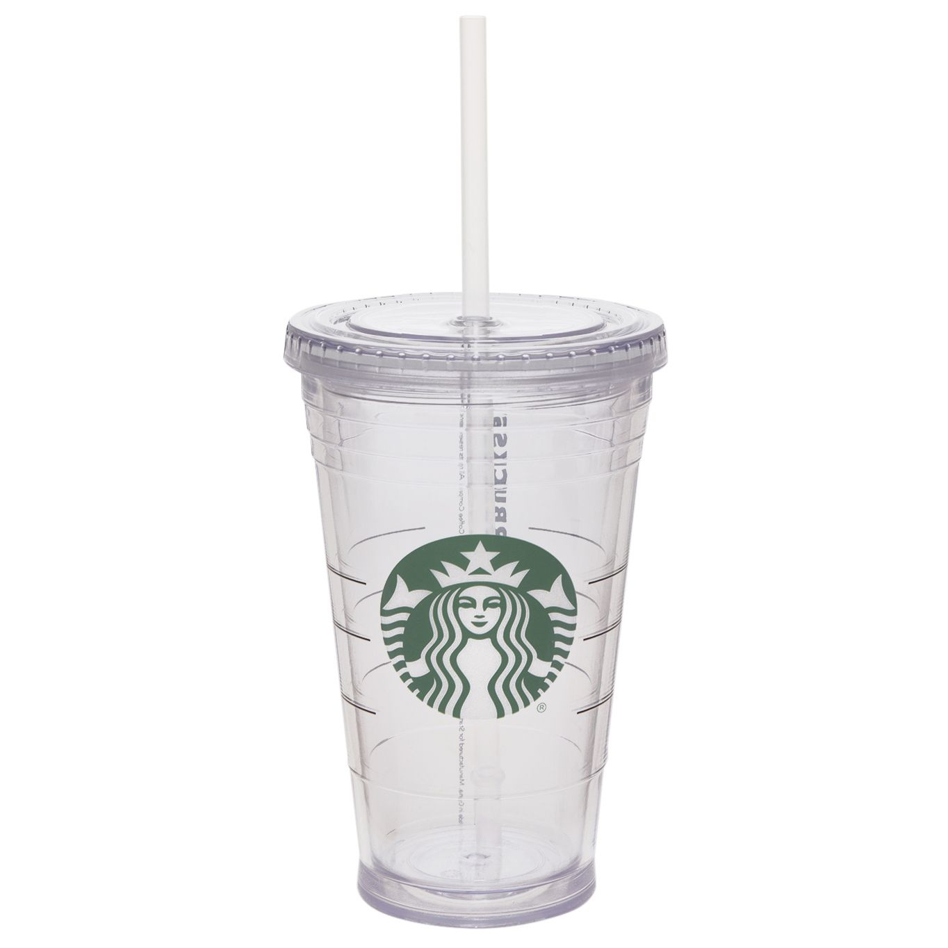 19+ Starbucks clear cup sizes inspirations