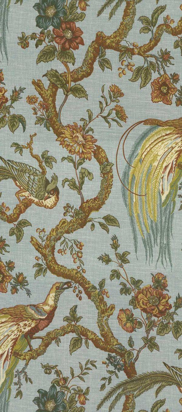 olana waverly waverly fabrics waverly wallpaper waverly bedding waverly paint and - Waverly Bedding