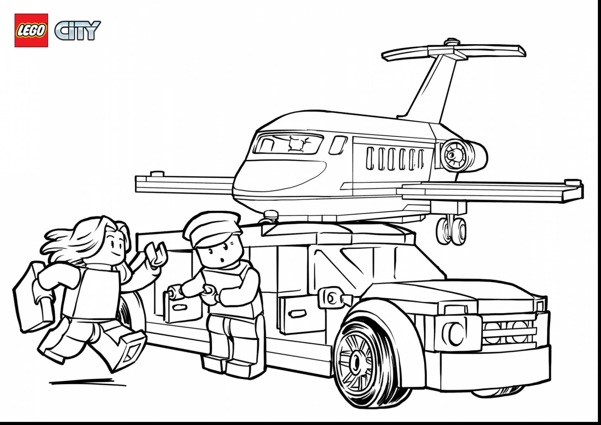 Lego City Undercover Ausmalbilder Malvorlagen Malvorlagen Zum Ausdrucken Malvorlage Eule