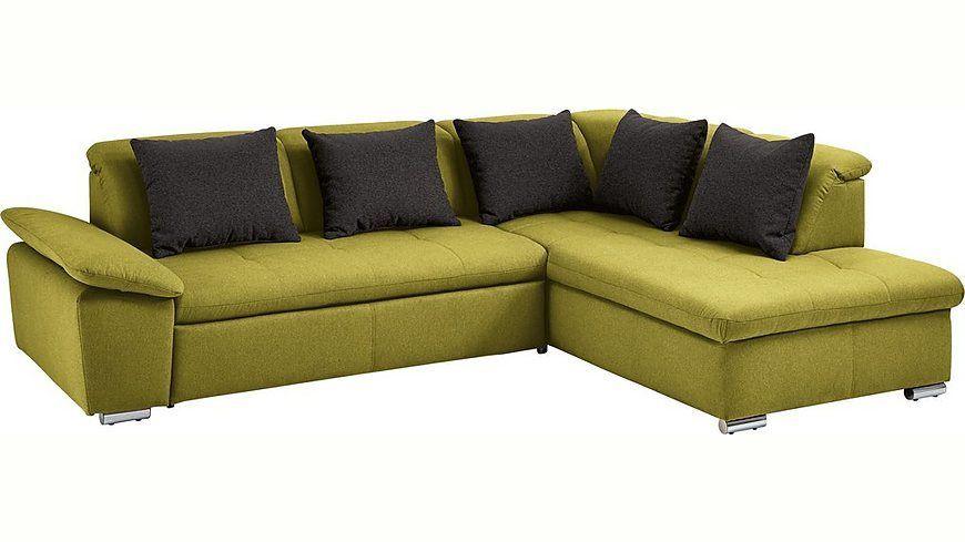 Musterring wohnzimmermöbel ~ Set one by musterring sofakissen so « für die polsterecke