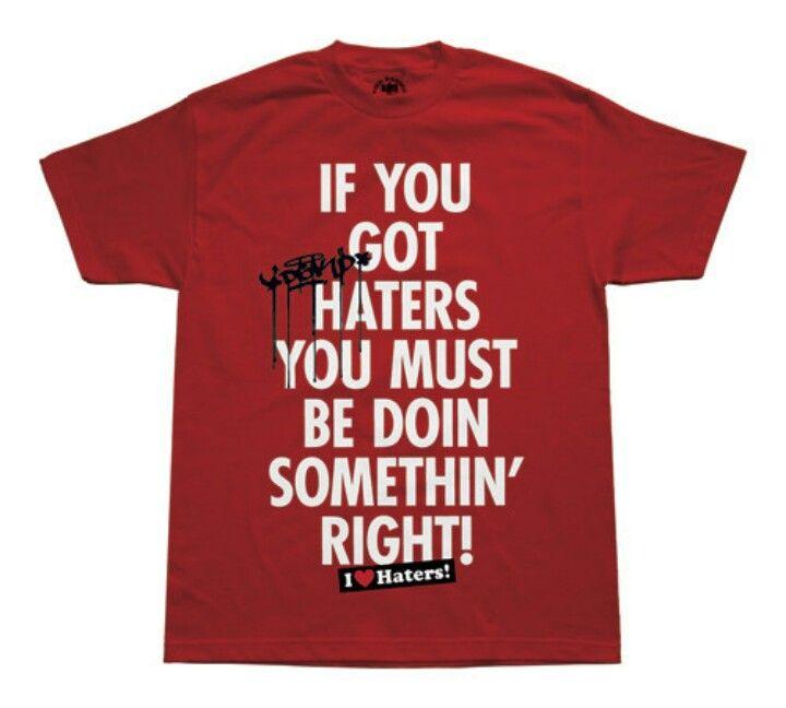 The Truth Mens Cotton T Shirts Men Mens Tops