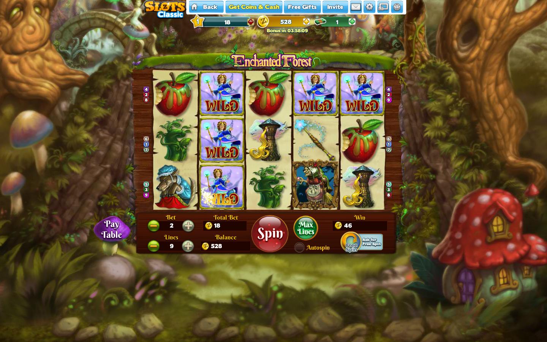 Zynga slots facebook petit casino toulon mourillon