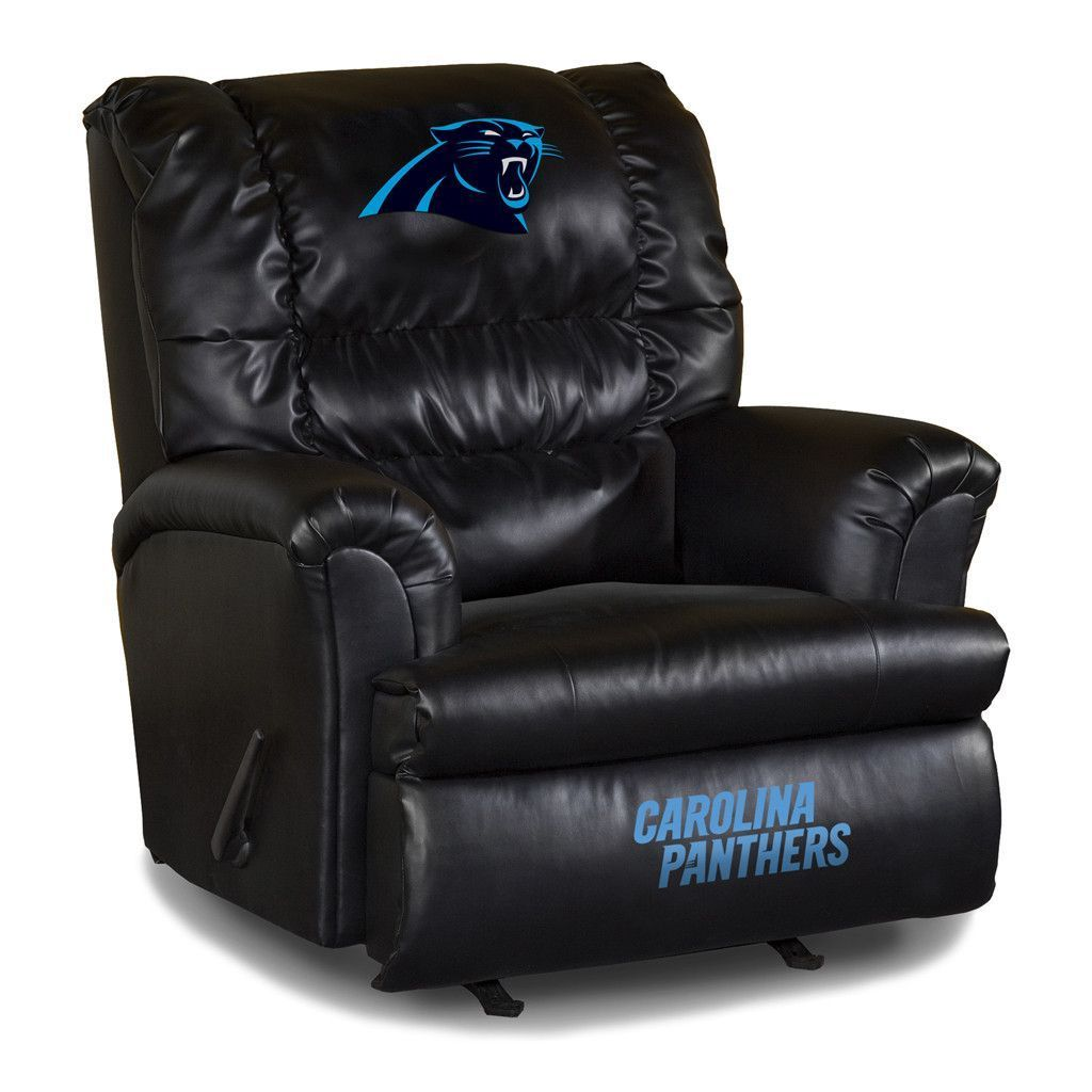 recliners recliner s raeghan reclining macy chair adult leather and power chairs furniture lift pin