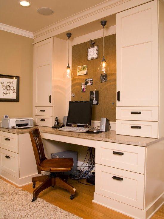 Dise o de interiores arquitectura 40 ideas para dise ar - Disenar tu casa ...