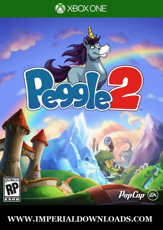 peggle download full version free