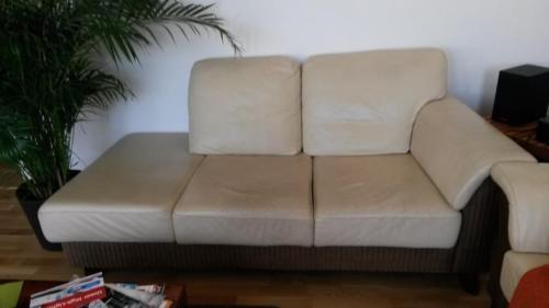 sofas zu verschenken in berlin friedrichshain ebay kleinanzeigen