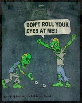 Eclectic Ramblings. Funny Halloween PicturesHalloween JokesFunny Halloween  QuotesHalloween ...