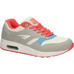 Fitness Look Trendy W Modzie New Balance Sneaker Brooks Sneaker Shoes