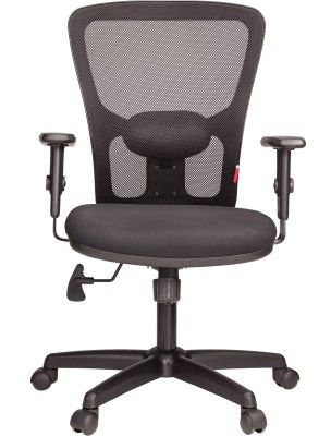 Boss Chair Buy Boss Chair Online At Best Prices In India Amazon In