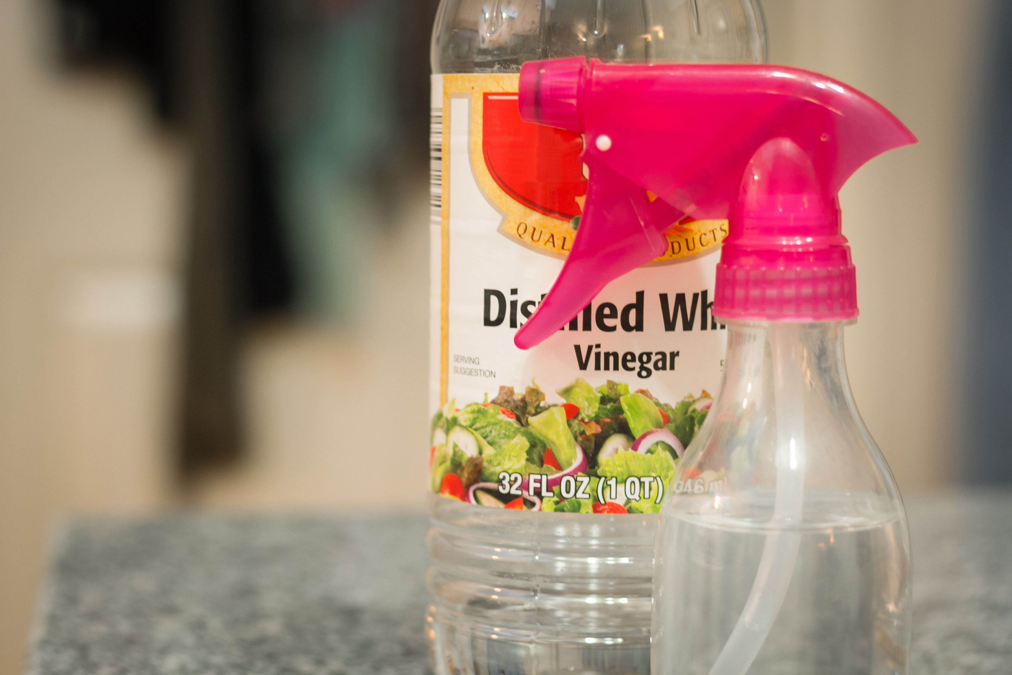 How to Get Rid of a Mildew Smell Under a Sink & Dishwasher ...