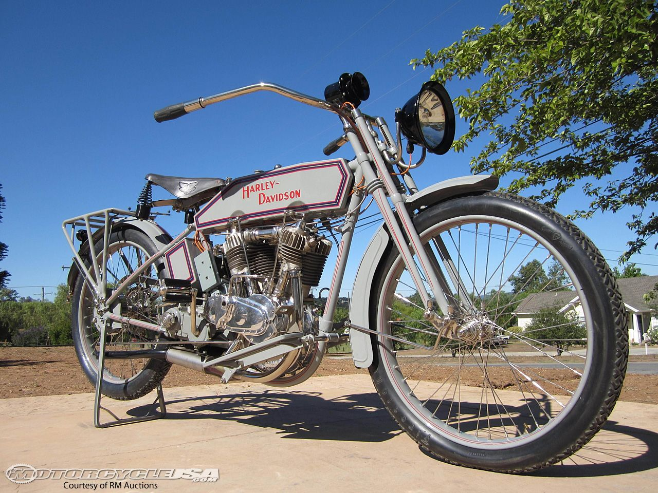 Antique Motorcycles For Sale Motorcycle Will Be At The