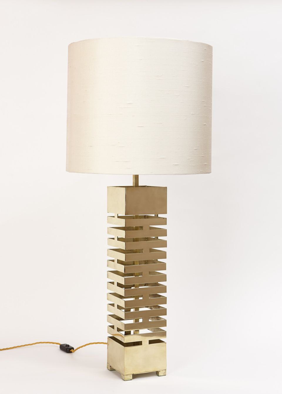 Buy Lampe Haute Table Lighting Dering Hall With Images