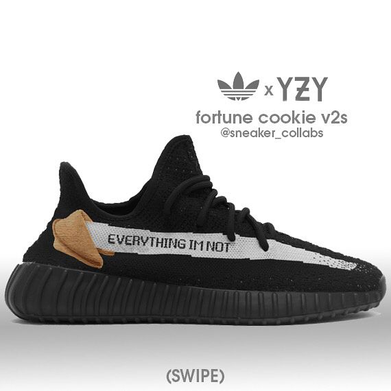 9d24822249e3d1 Adidas Yeezy V2