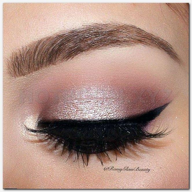 Steps To Do Your Makeup Cute Halloween Makeup Ideas Mac Kozmetika