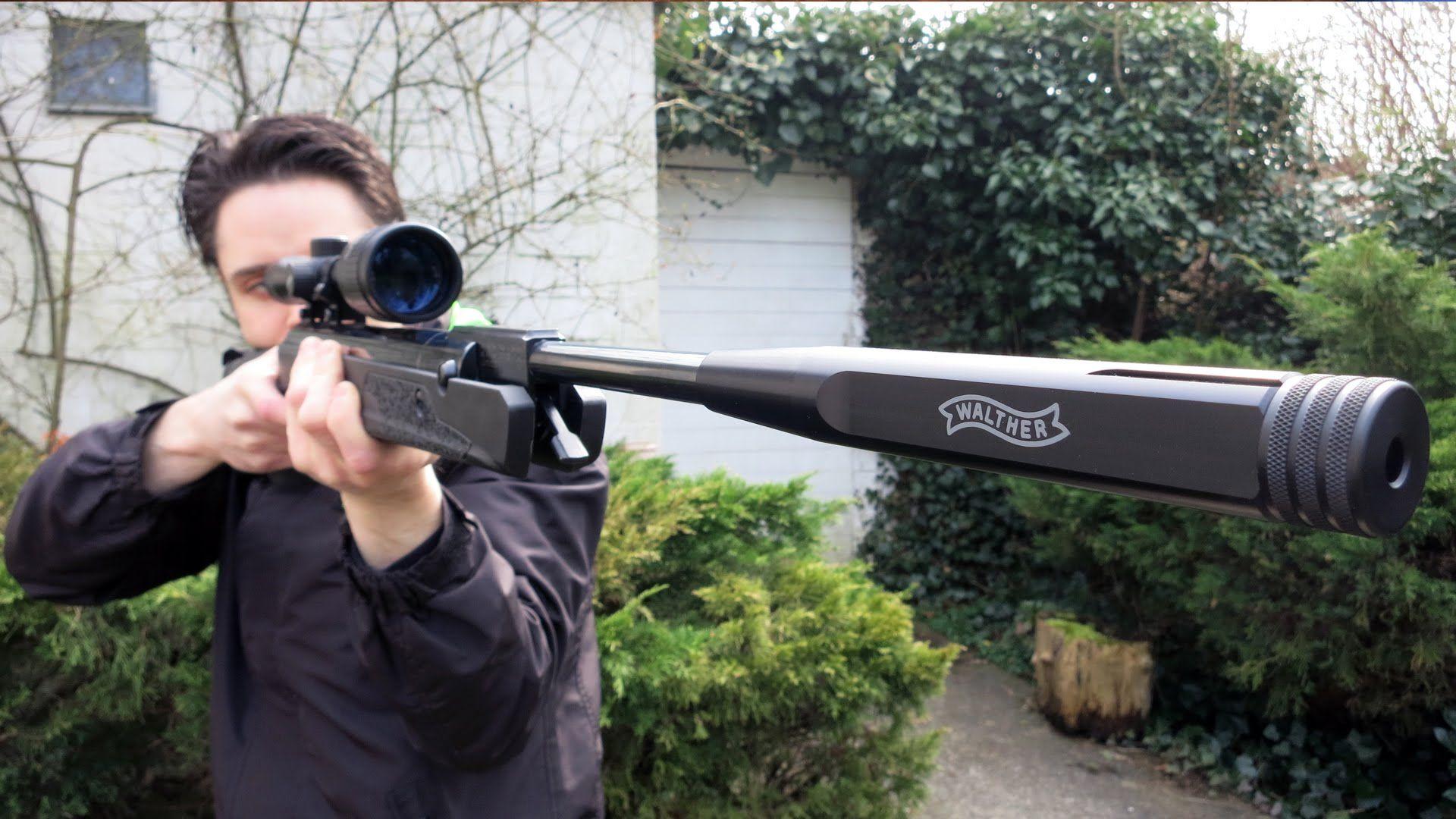 Walther century gt luftgewehr luftgewehr luftgewehr
