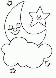 Yıldız Boyama Sayfası Googleda Ara Sanat Köşesi Coloring For