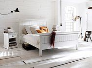 Interior Solutions Brisbane, Hamptons Style, Interior Design Brisbane   White Furniture