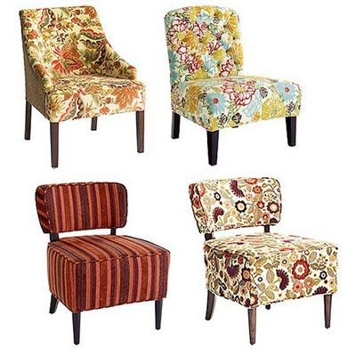 Accent Chairs Pier One Imports