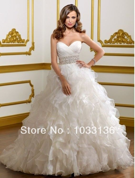 Cheap gowns for mother of the bride, Buy Quality dress patterns evening gowns directly from China dress sandals Suppliers:  About UsWe are reliable business partner for you! We have been involved in bridal industry for more than 10 y