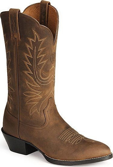 17 Best images about Cowboy boots on Pinterest | Boots, Steve ...
