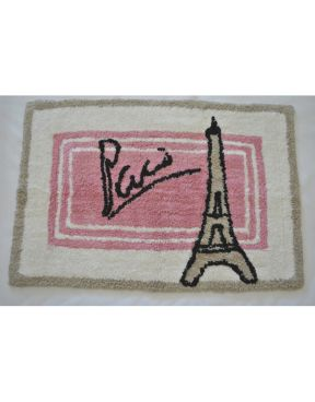 Join Beso Shopping Bath Rugs Graphic Patterns Rugs