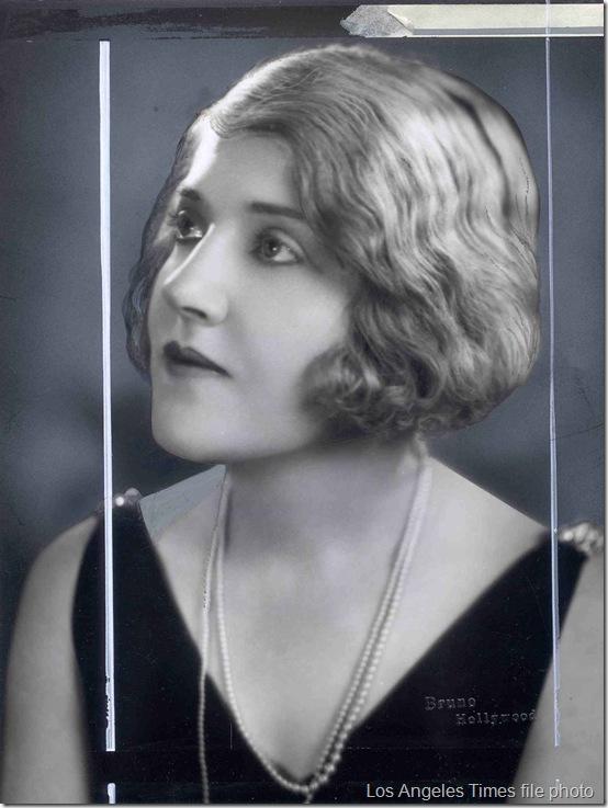 Image result for MARJORIE  BENNETT
