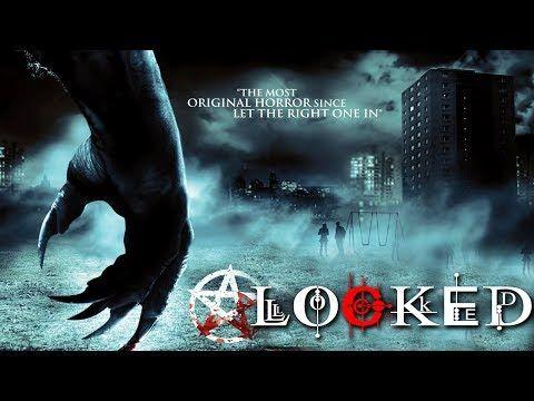 PutLocker - Watch Movies & TV Shows Online in 1080p HD ...