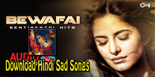Images - Sad songs download list