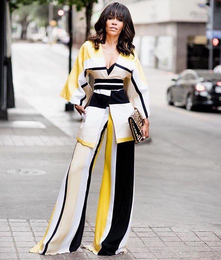 Épinglé par Patricia N sur Mode   Pinterest   Fatale, Vêtements et ... dad581cc62ba
