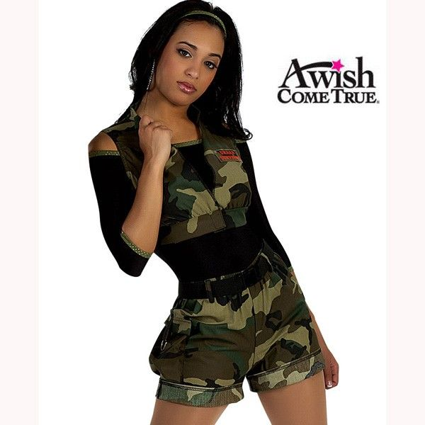 Army Hip Hop 5 Dance Costumes Hip Hop Dance Outfits Dance Outfits