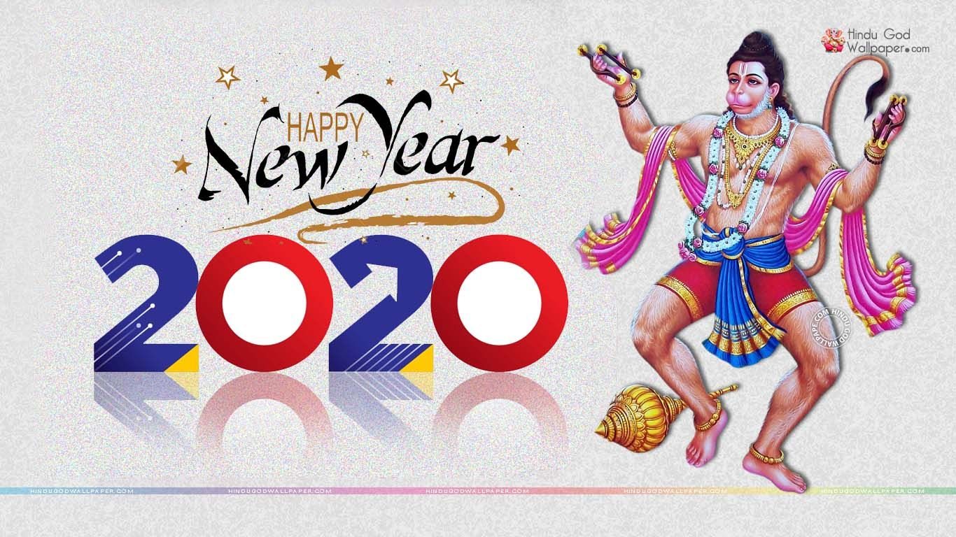Advance Happy New Year 2020 Wallpapers Hd Images Download New Year 2020 Happy New Year 2020 Happy New