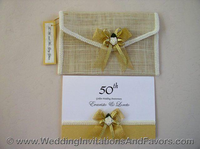 filipino wedding invitations Filipino wedding Pinterest