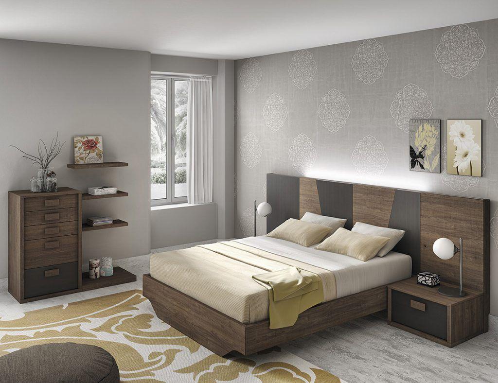 Dormitorios en 2019 dormitorios dormitorios - Muebles casanova catalogo ...