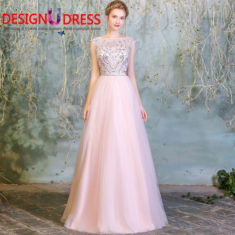 Find more evening dresses information about design u dress new